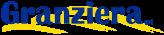 Granziera